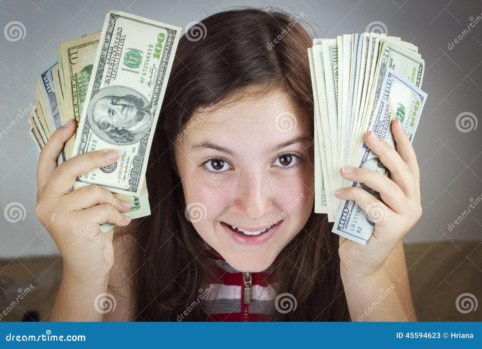 teen-facial-for-cash