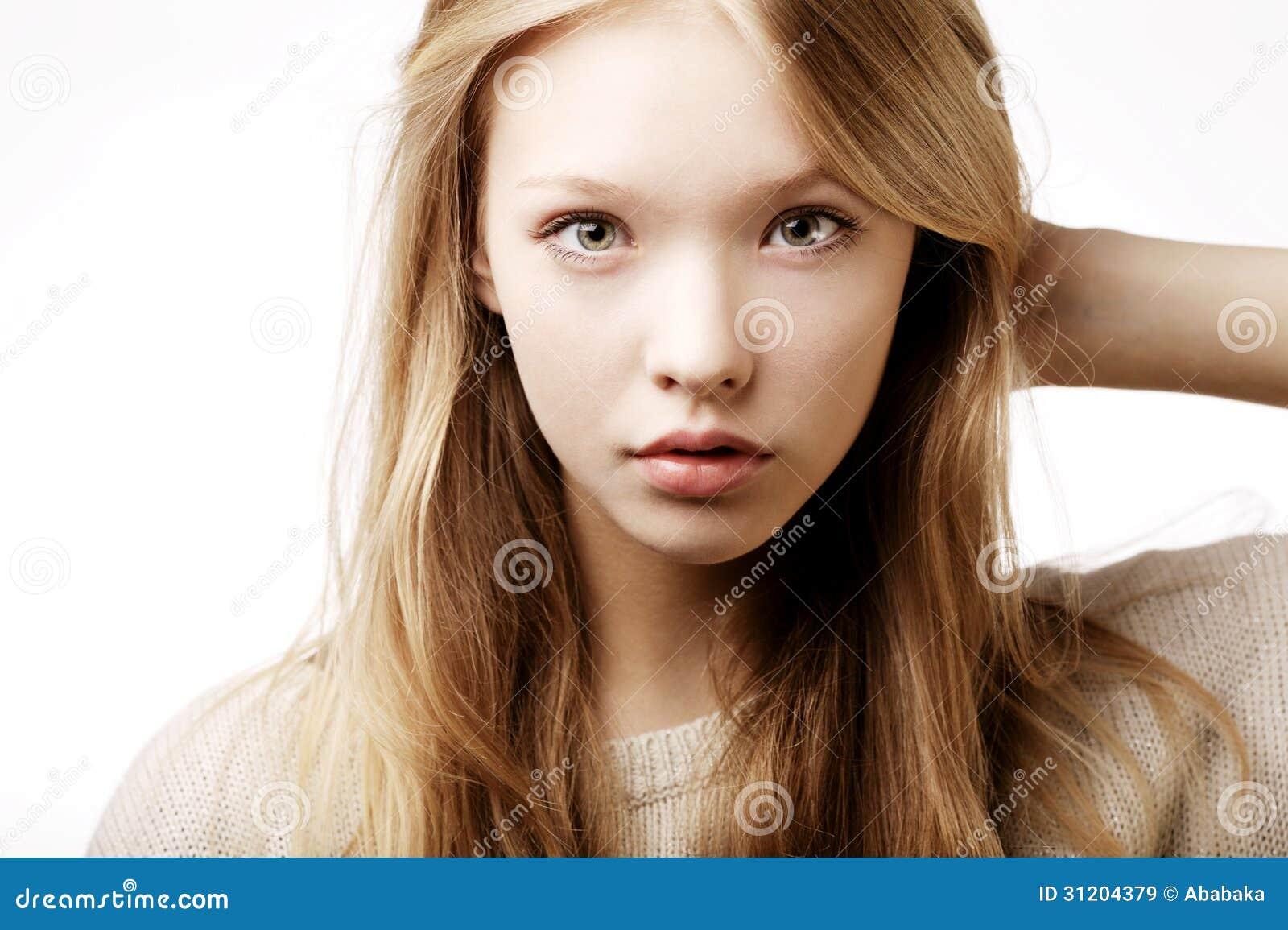Фото девочка в сперме 14 фотография