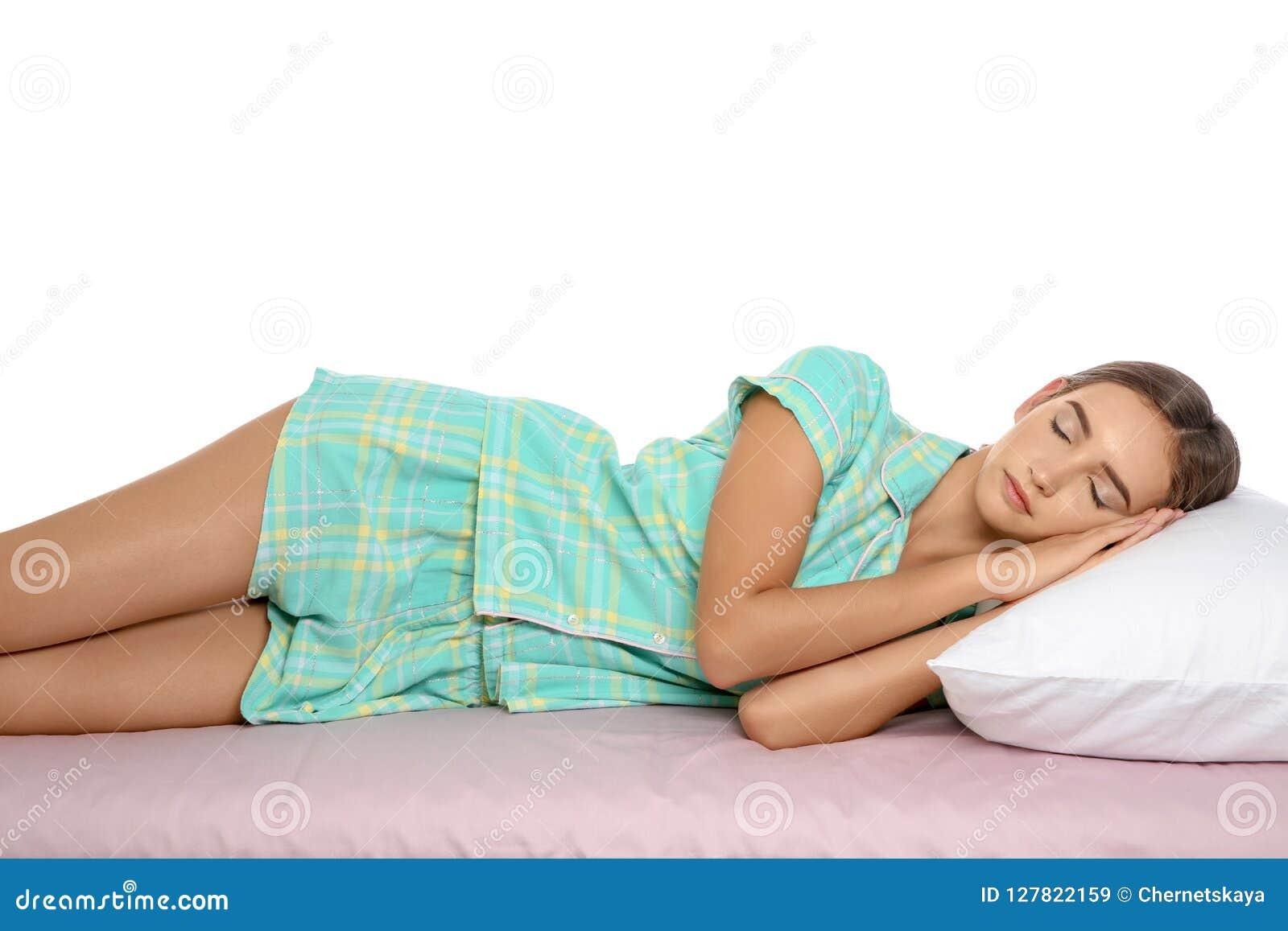 Massage st eriksplan svensk amatorporrfilm