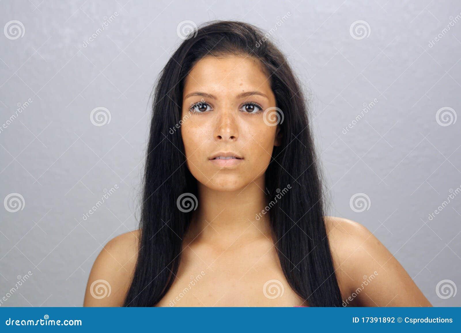 Black Teen Lesbian Webcam