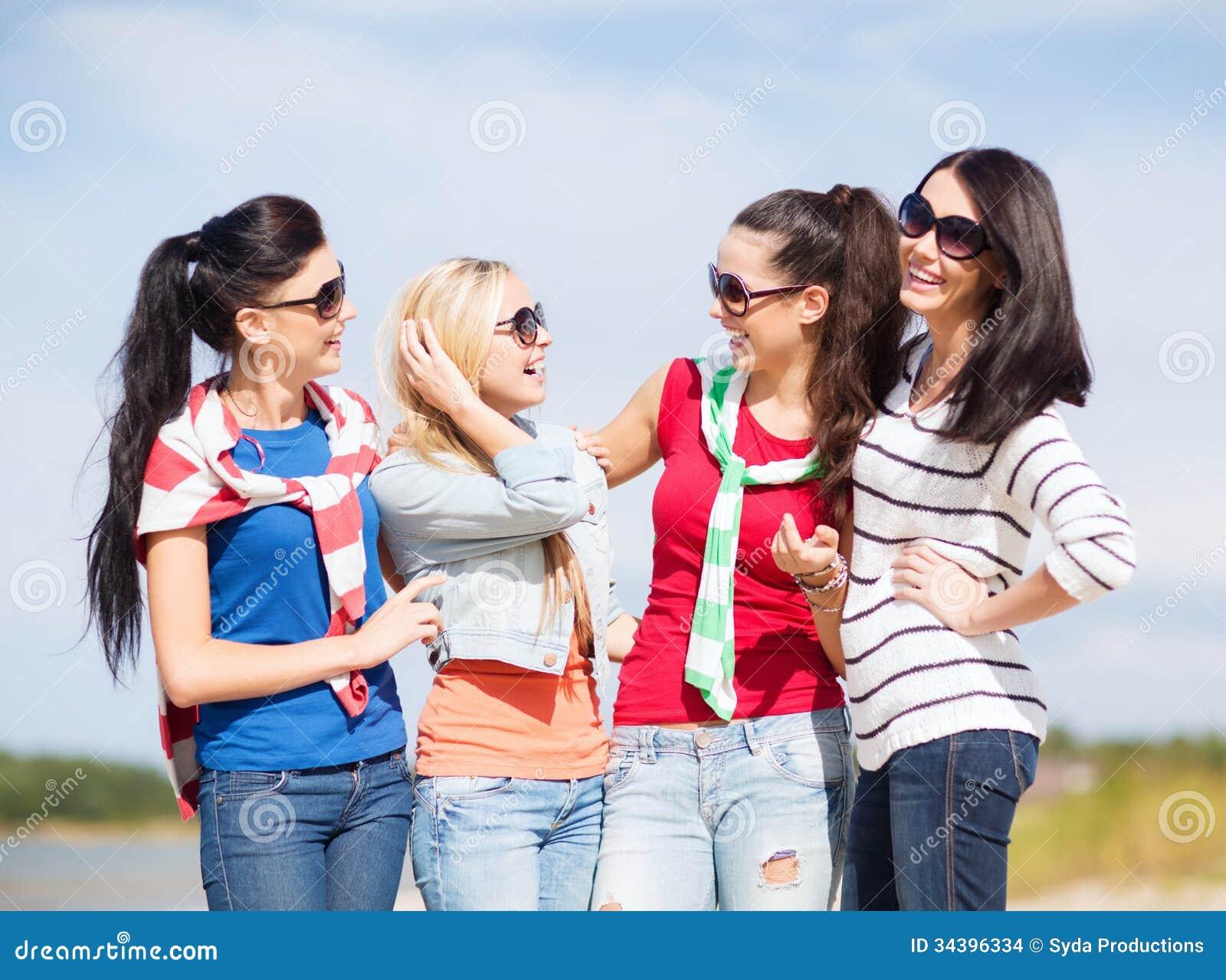 online dating sites bangalore