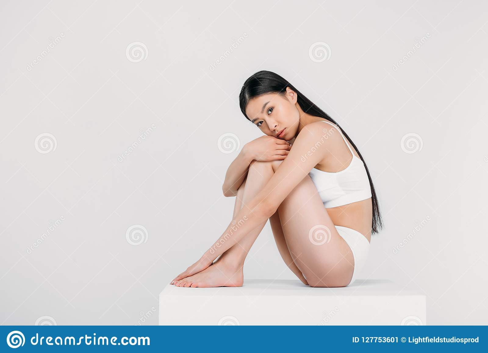 Short gymnast ass porn pic