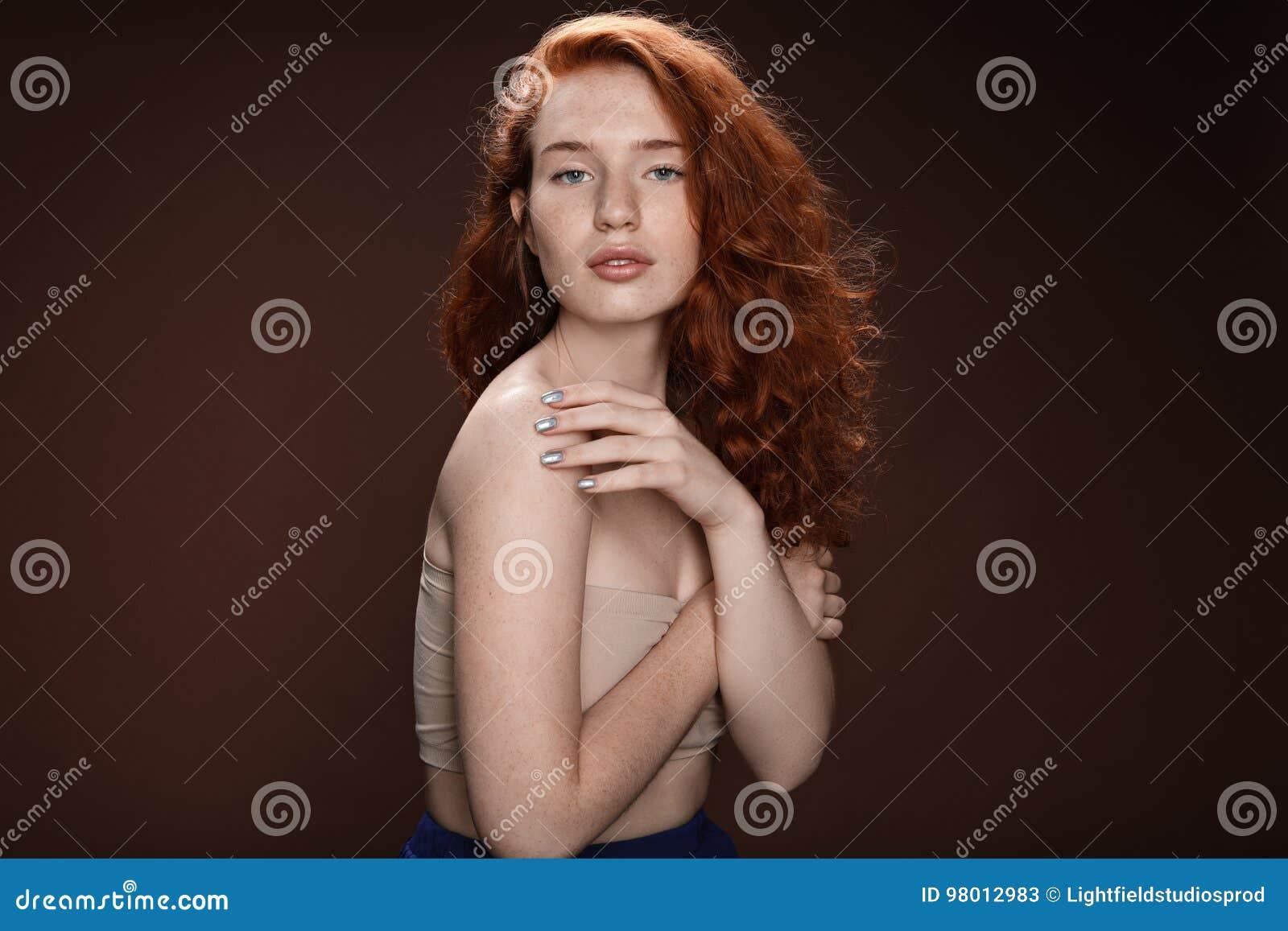 redhead-woman-posing-anal-sex-sleepwalking