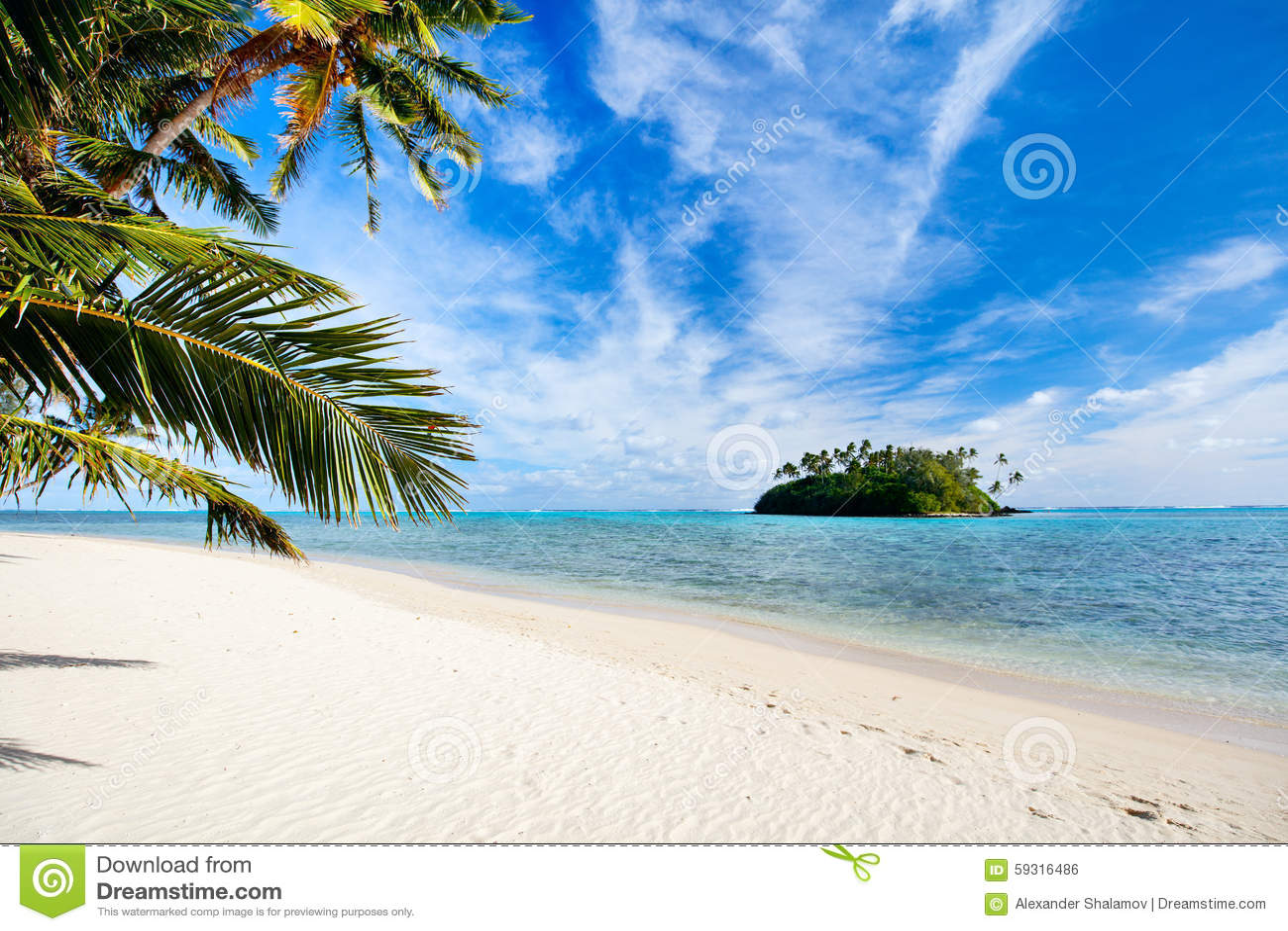 beautiful tropical islands at - photo #40