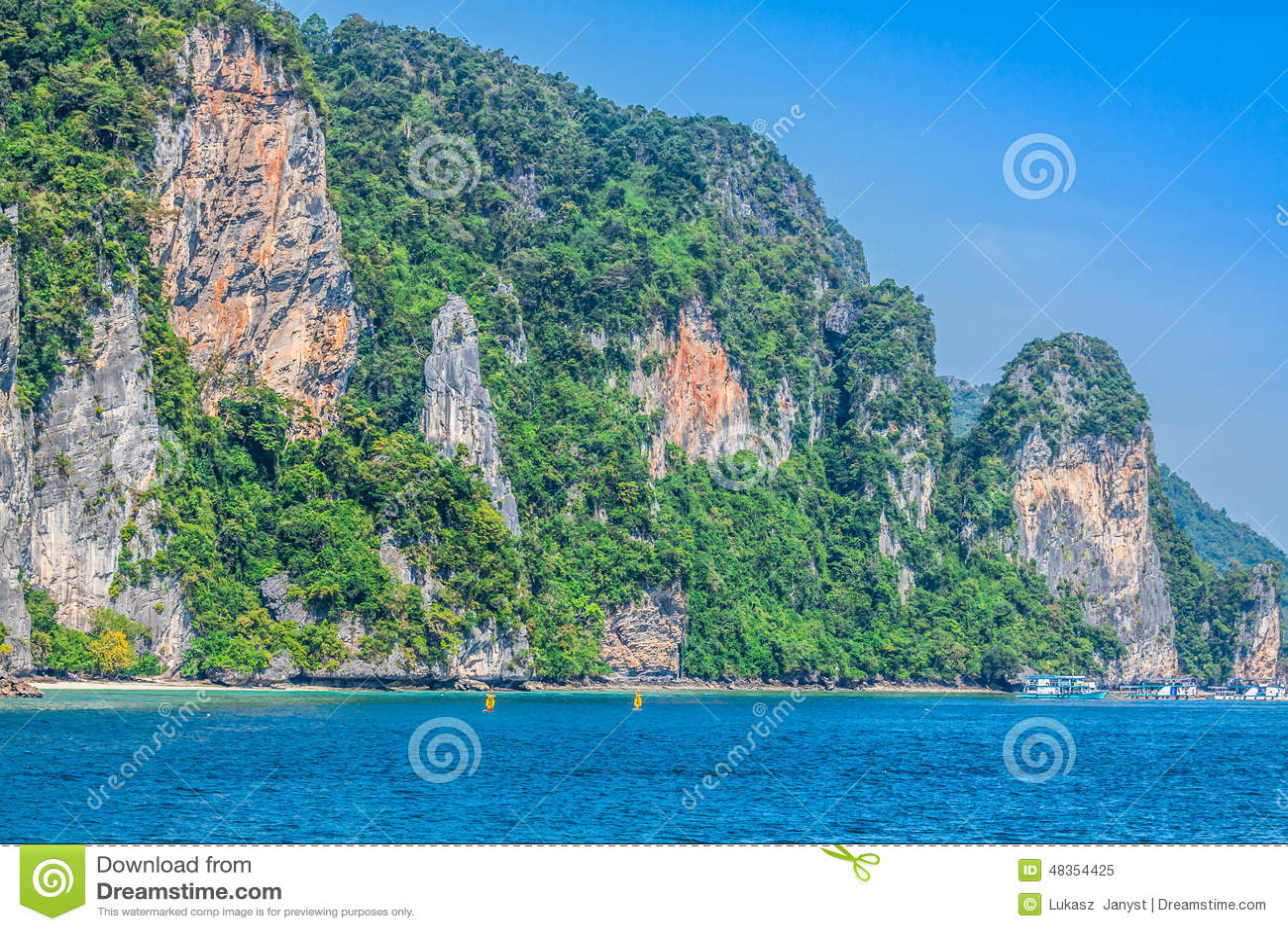 beautiful tropical islands at - photo #27