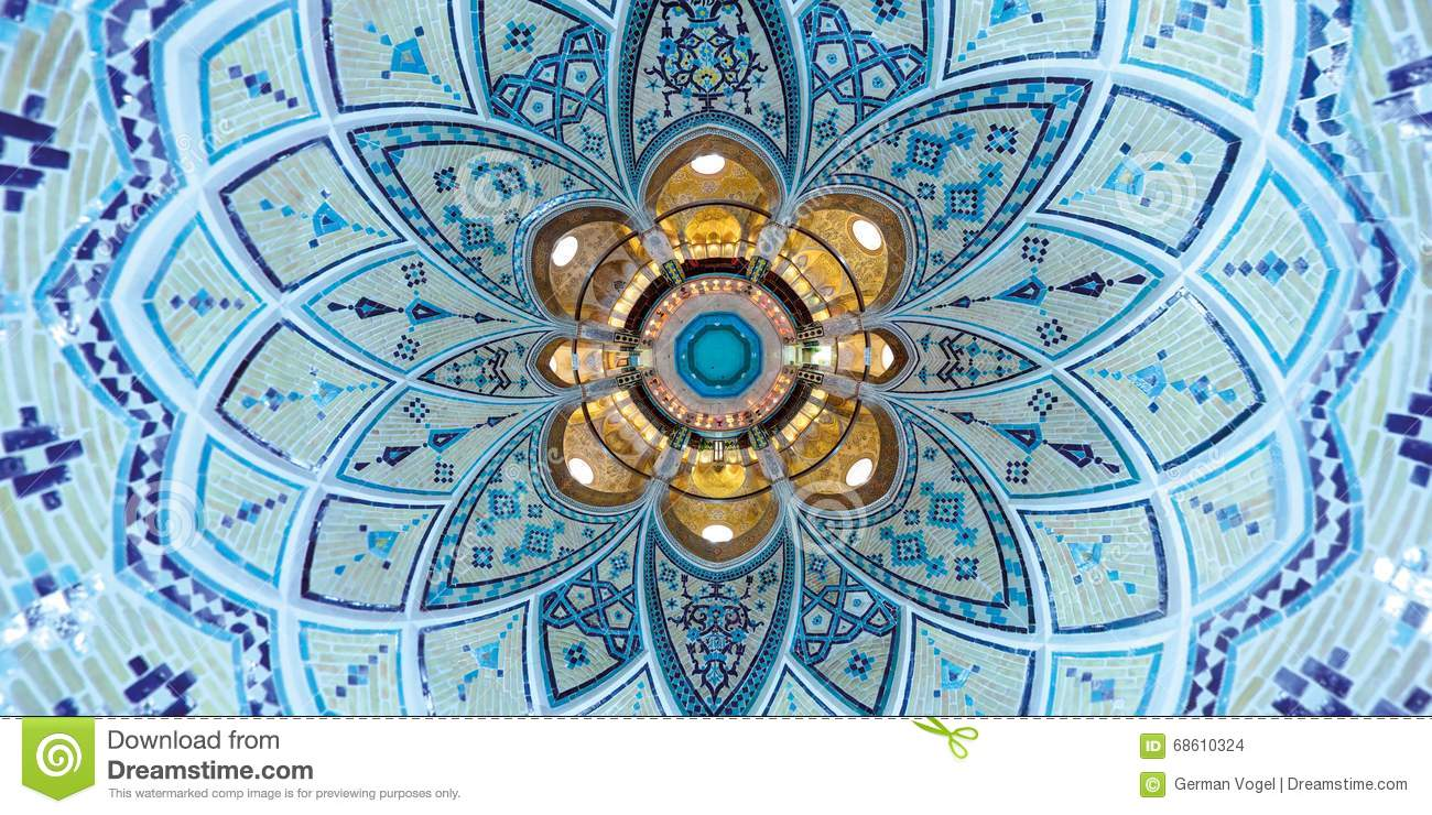bath middle eastern singles The middle eastern hamam or turkish bath bathing customs in japan, middle east,  are the heirs of the bathhouse tradition in greco-roman and middle eastern cultures.