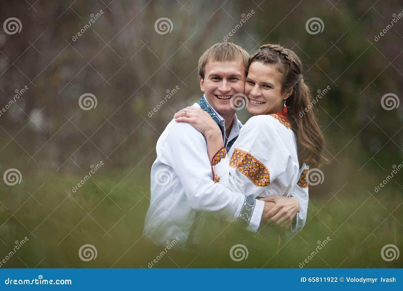 Your Lovely Ukrainian Wife 60