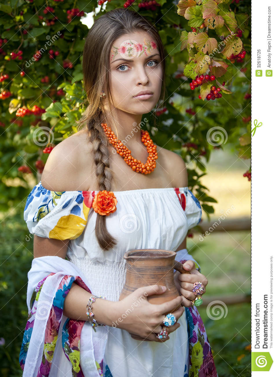 beautifu lnaked russian women Quora can be an great resource for good information from experts we think one  important reason that these quora folks didn't mention is that.