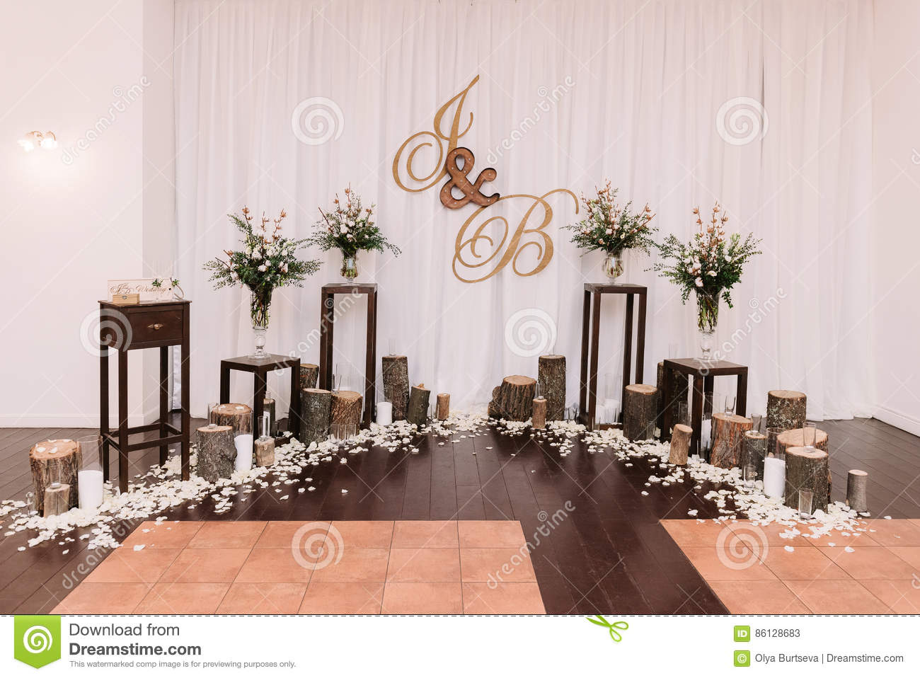Wedding Decorations Resale Image Collections Wedding Decoration Resell Wedding  Decor Gallery Wedding Decoration Ideas Beautiful Unusual