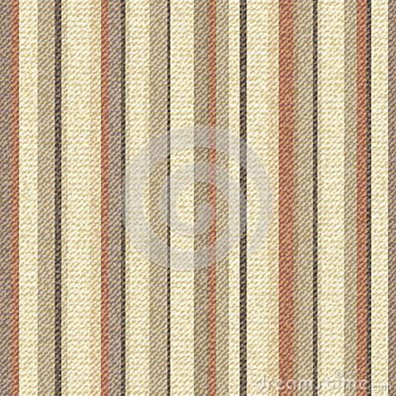 Beautiful vector abstract seamless texture