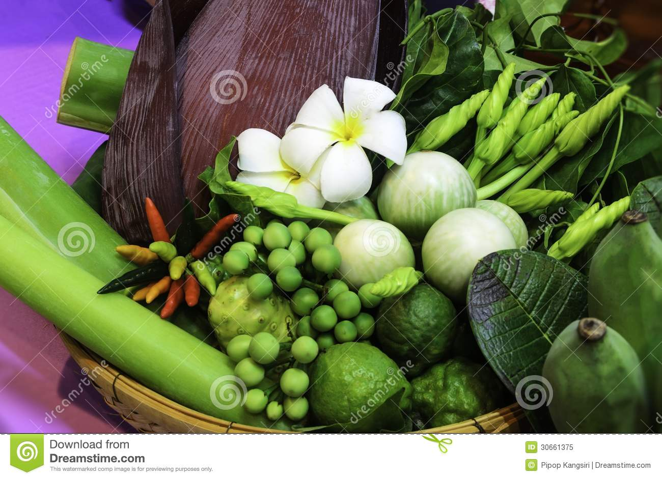 Beautiful vegetable royalty free stock photo image 30661375 for Beautiful vegetables
