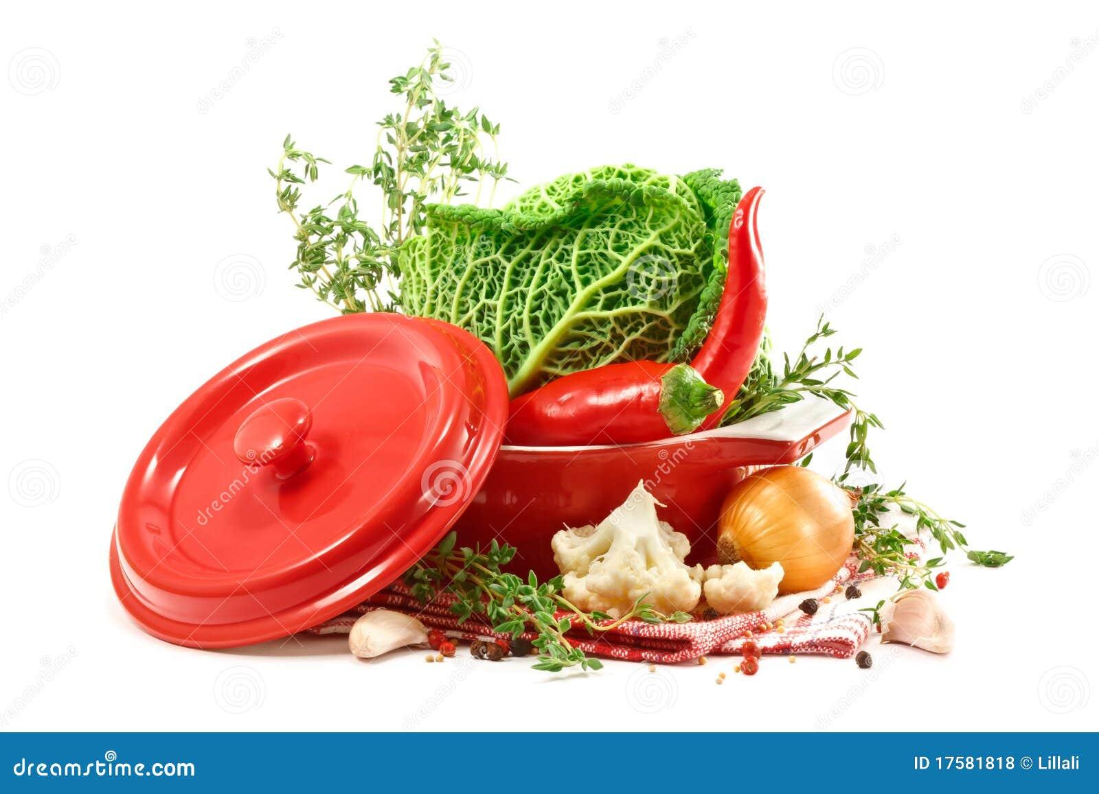 Beautiful vegetables royalty free stock photos image for Beautiful vegetables
