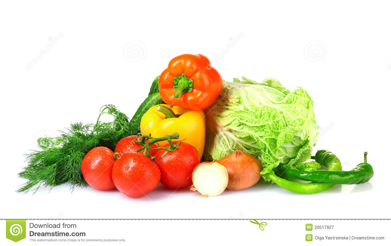 Beautiful vegetables royalty free stock photography for Beautiful vegetables