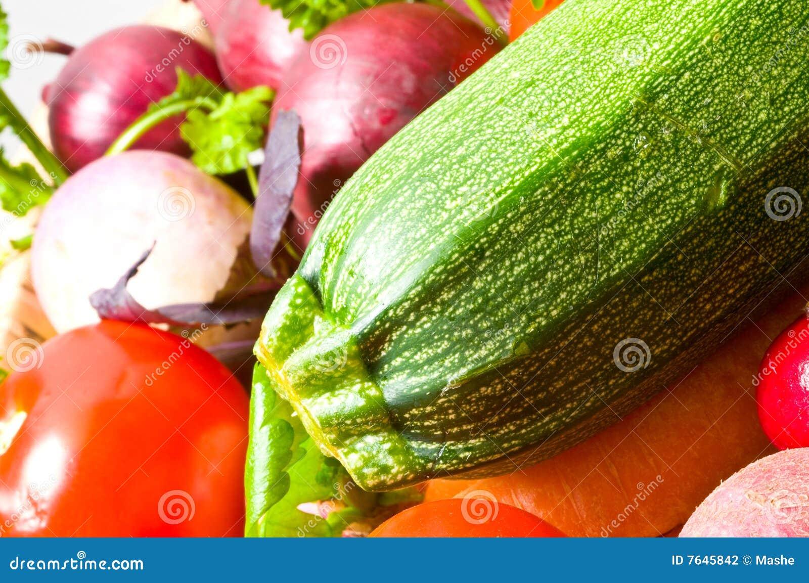 Beautiful vegetables for Beautiful vegetables
