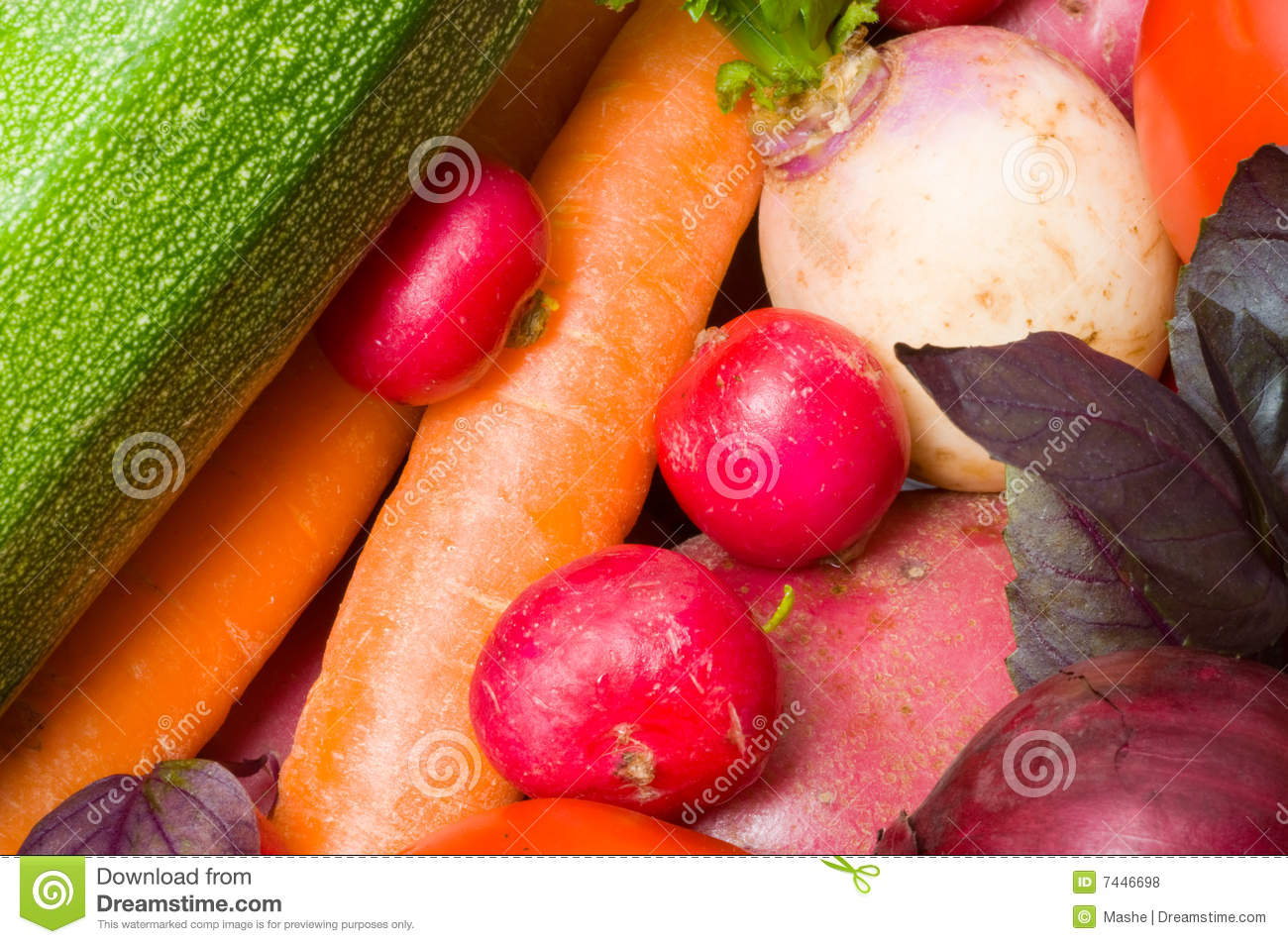 Beautiful vegetables yield royalty free stock photos for Beautiful vegetables