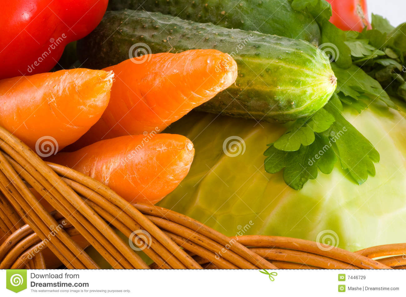 Beautiful vegetables yield royalty free stock images for Beautiful vegetables