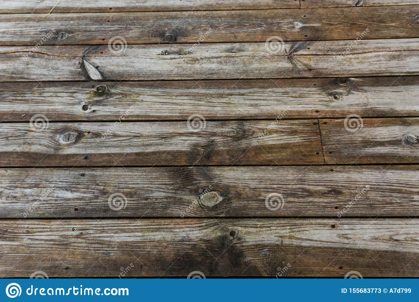 Beautiful view of old wooden wall surface. Beautiful wooden texture backgrounds