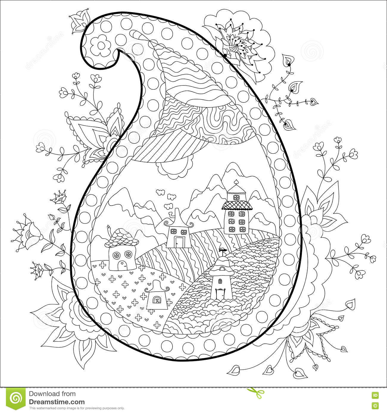 Adult Coloring Books Target