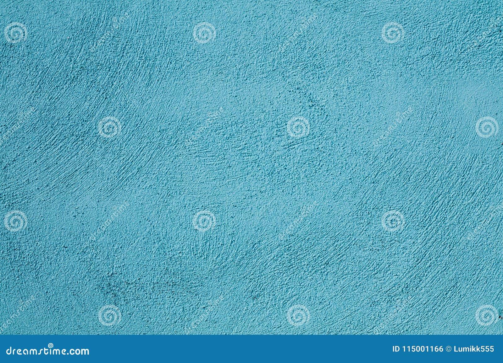 Beautiful Vintage Light Blue Background Stock Photo Image Of Paper