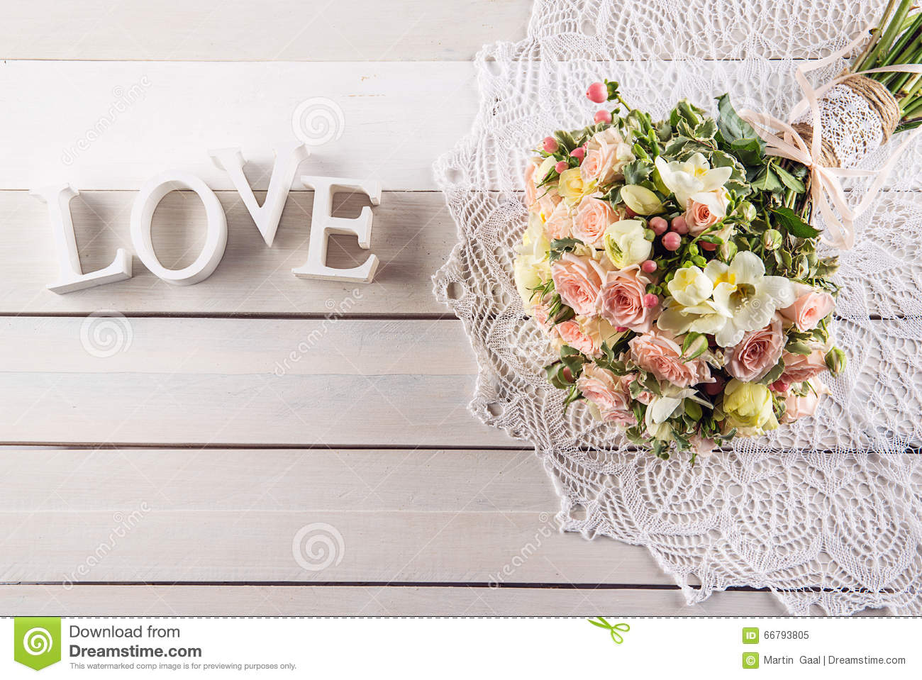 white wedding bouquet wallpaper - photo #36