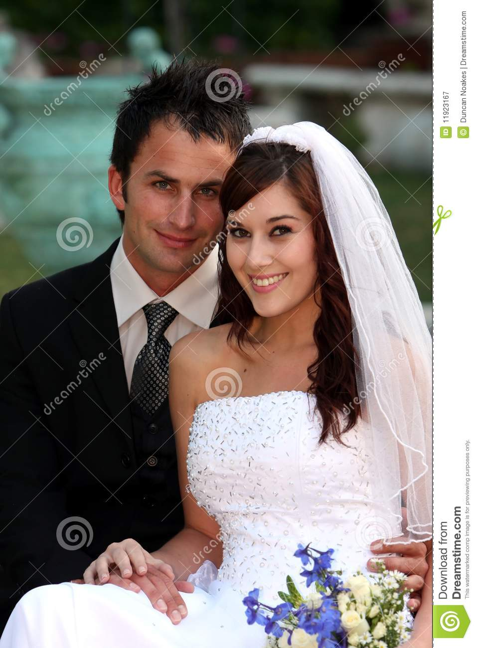 Beautiful Wedding Couple Stock Image Image Of Girl. Wedding Locations Eastern Shore Md. Wedding Ceremony Music Cd. Wedding Packages Kidderminster. Wedding Pictures Bride Taller Than Groom. Wedding Costs Manila. Wedding Suits Trends 2016. Wedding Cakes Kalamazoo Mi. Wedding Planner Book In Stores