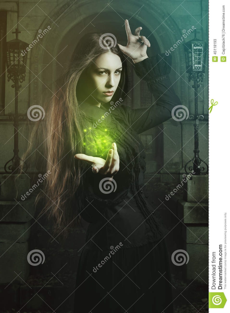 40 079 Beautiful Witch Photos Free Royalty Free Stock Photos From Dreamstime