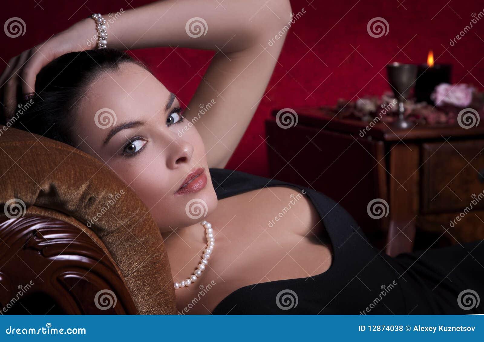 Соблазнила старого женатого 7 фотография