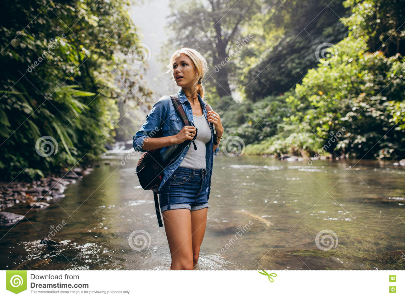 mount victoria middle eastern single women Zimbabwe - climate: zimbabwe, lying north of the tropic of capricorn, is completely within the tropics but enjoys subtropical conditions because of its high average.