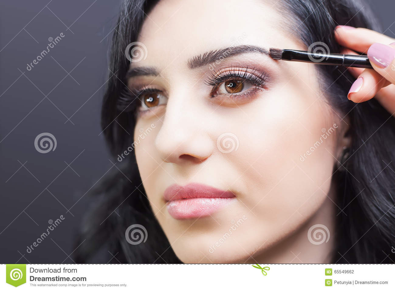 nice middle eastern single women Middle eastern single men seeking women  can not sum myself in this small box ,and do not like to talk myself up i believe i am nice  i am 180 cm single no.