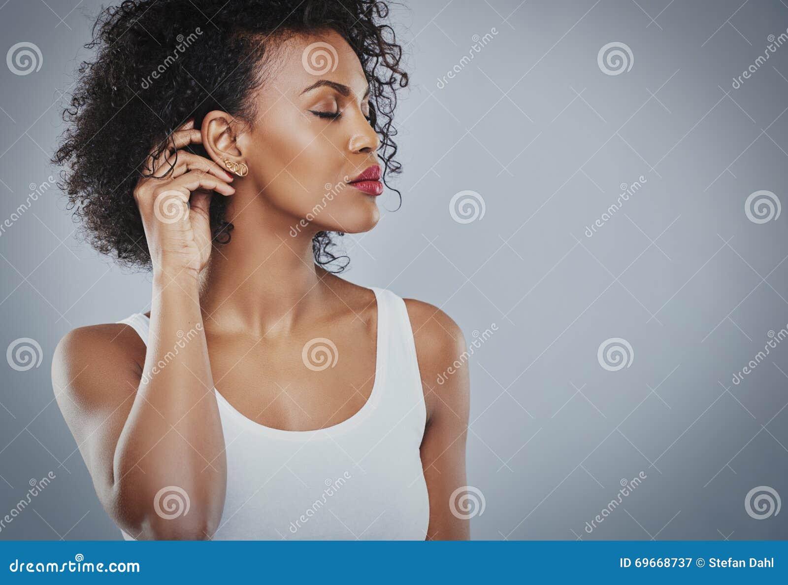 Why do white women like black men so much-9227