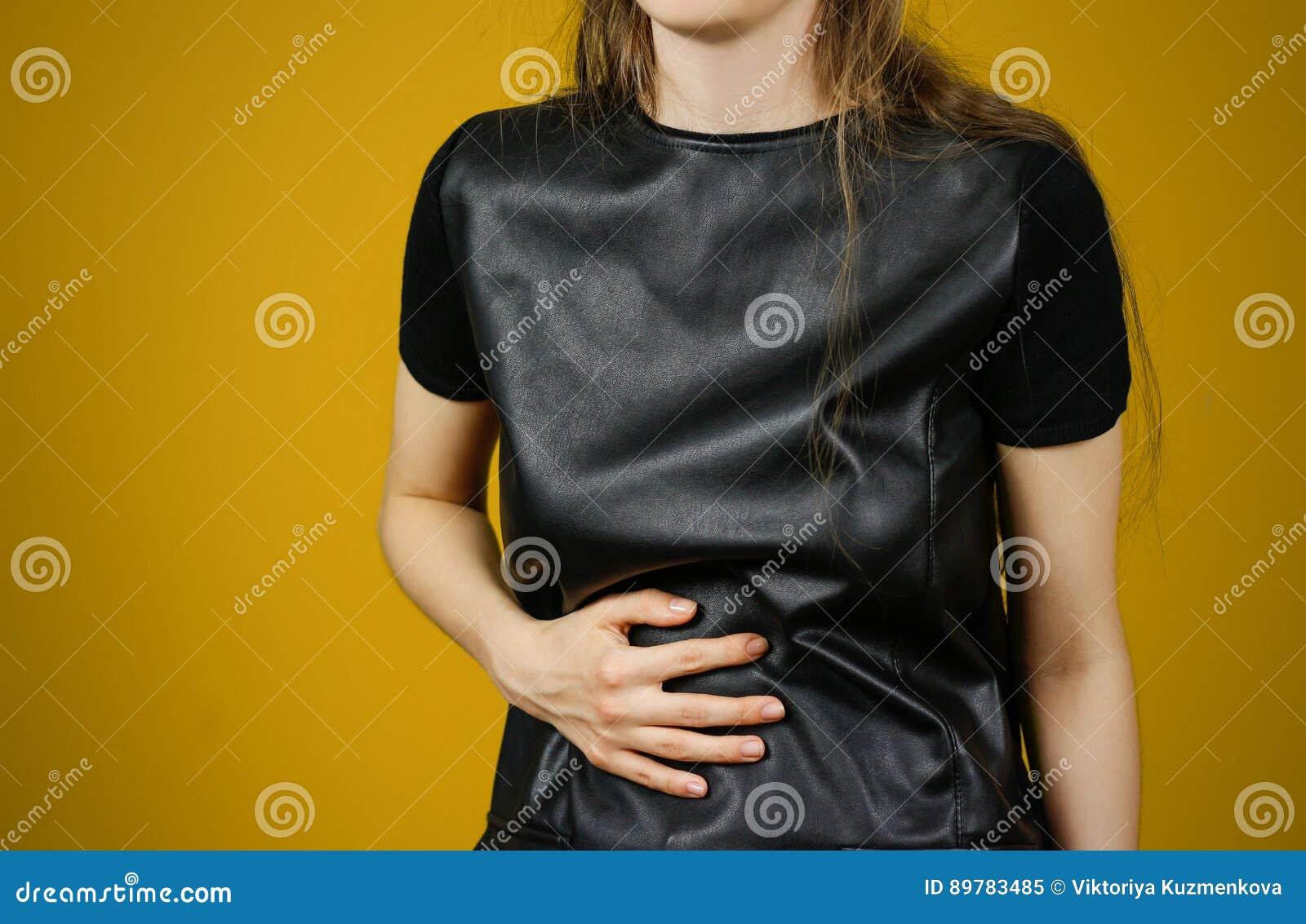 Ass gape pics porn