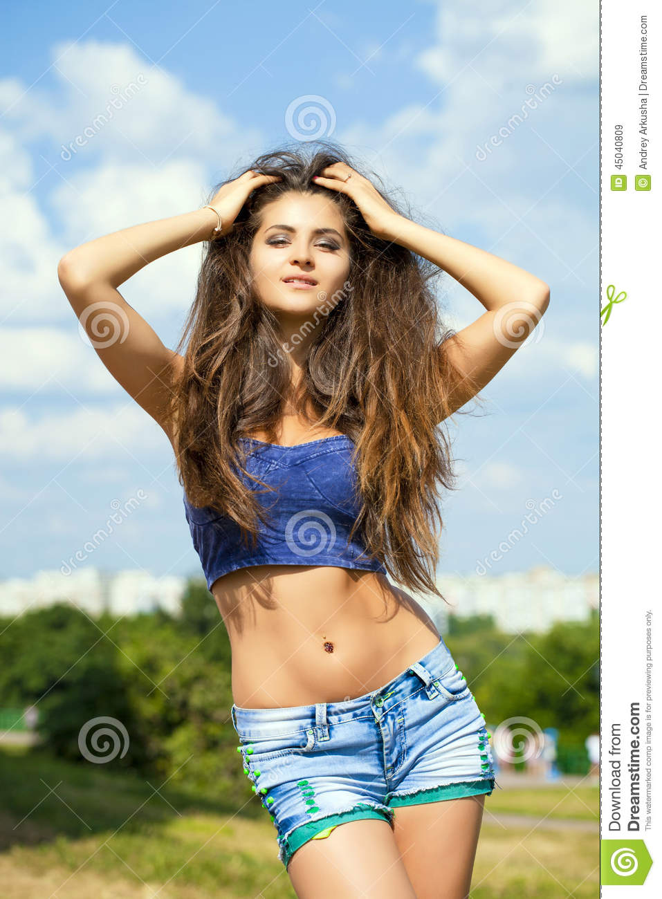 Download women in jeans stock photos. Affordable and search from millions of royalty free images, photos and vectors.