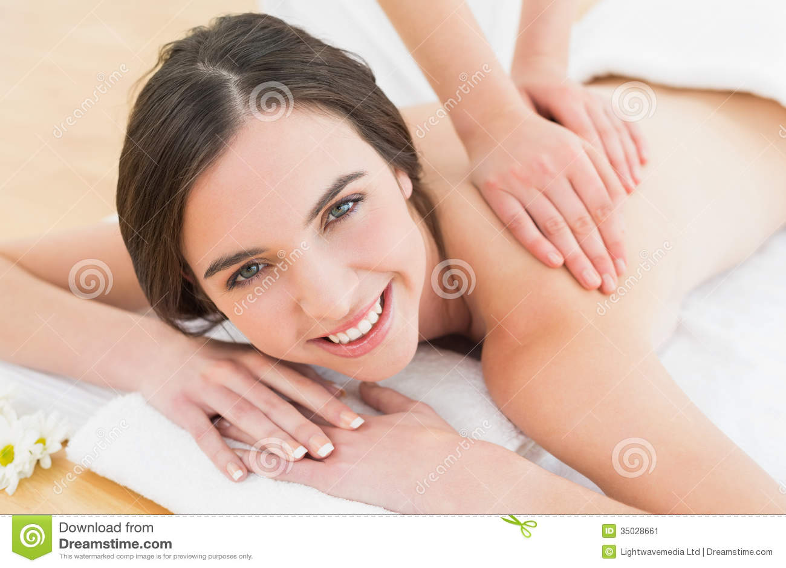 adult female massage brisbane erotic relaxation