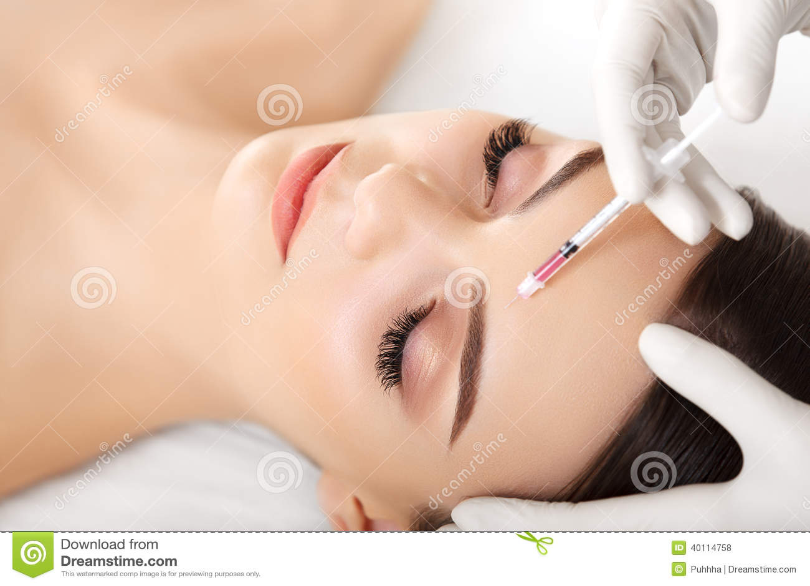 Cosmetology license transfer to georgia
