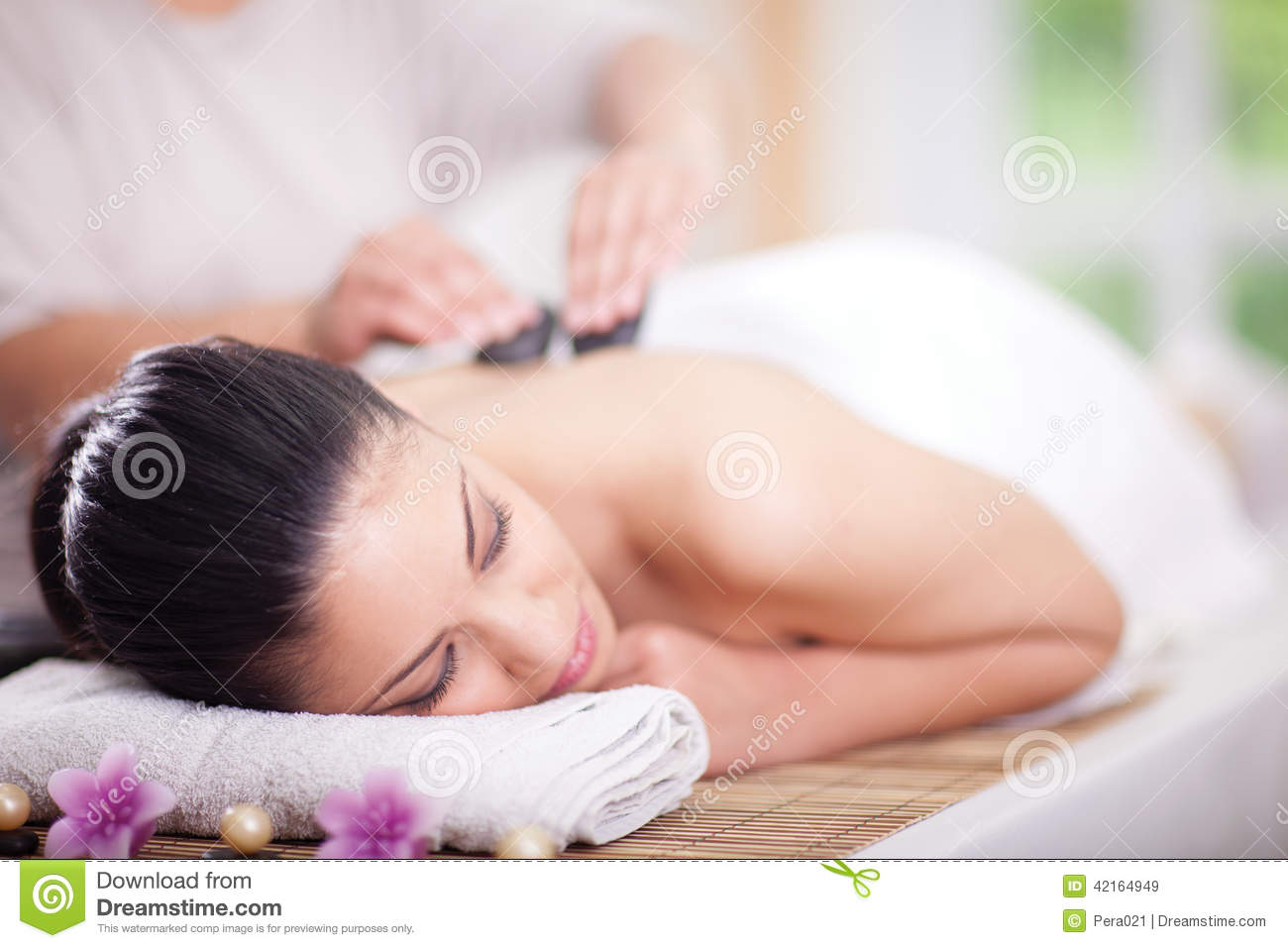 Purity Salon And Spa