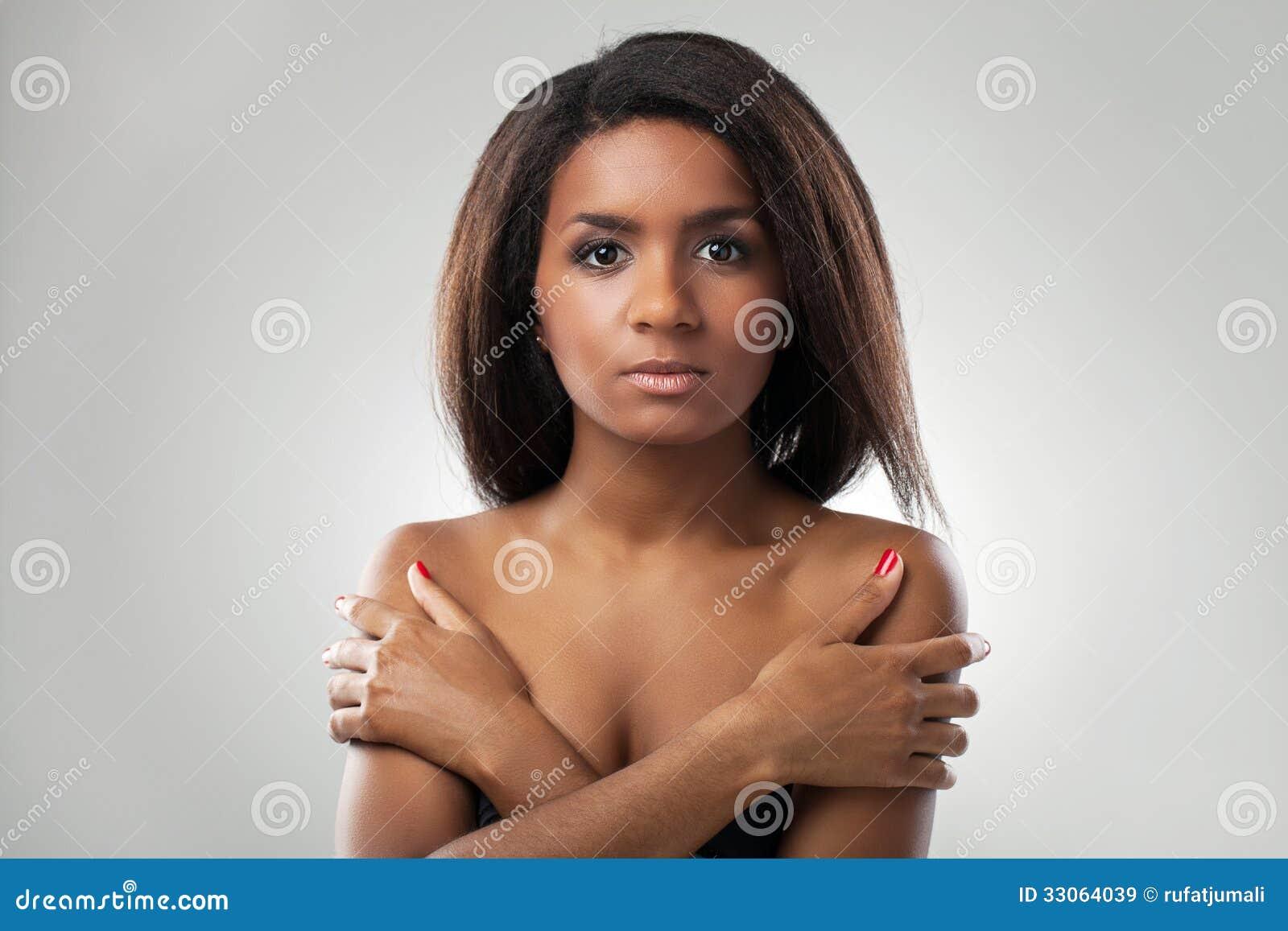 nude beach mom daughter boobs