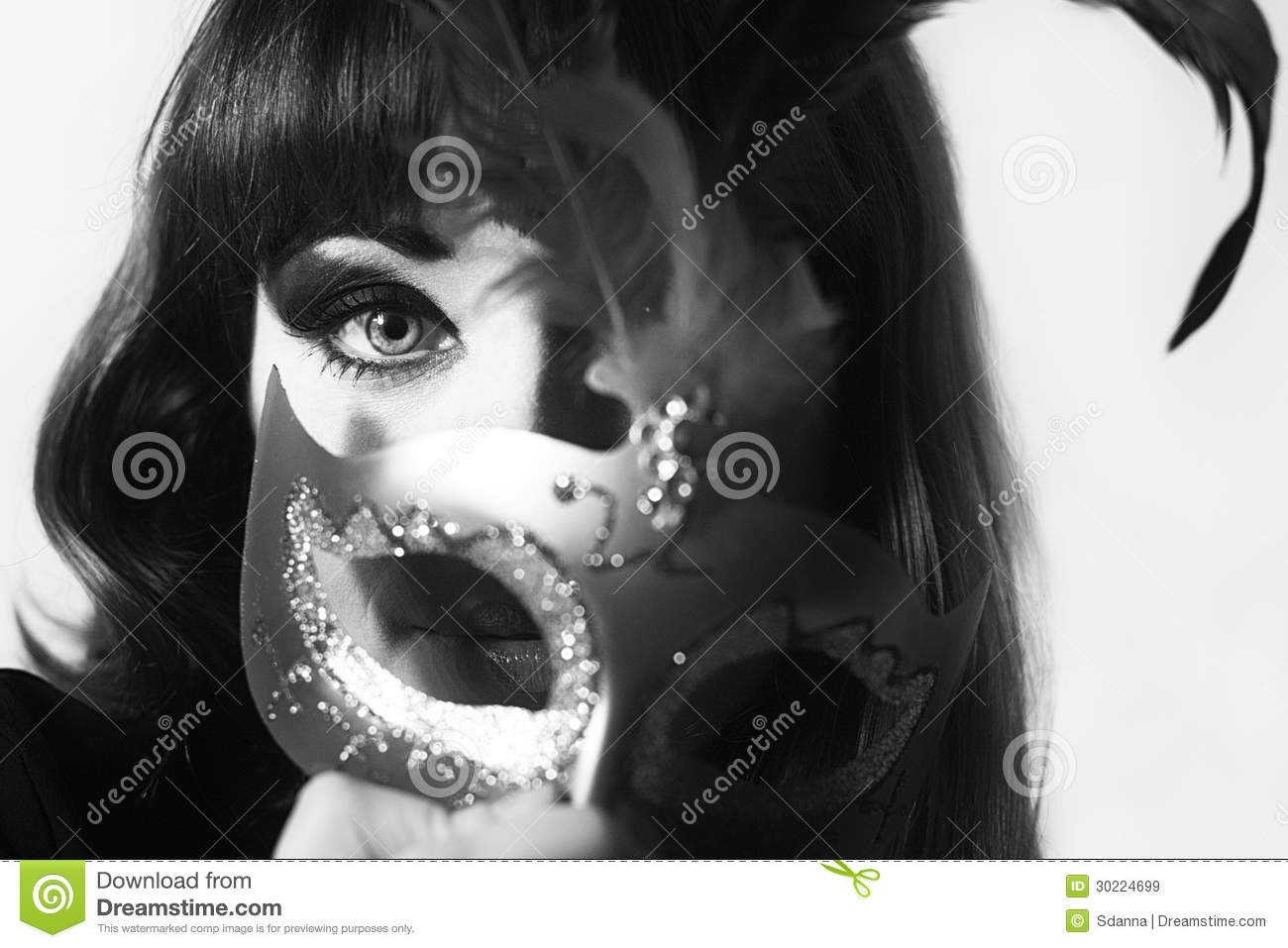 hiding behind the mask Download this smiling woman hiding behind venice mask near rialto bridge photo now and search more of istock's library of royalty-free stock images that features adult photos available for quick and easy download.