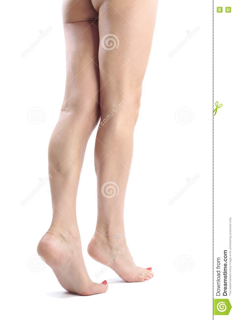 More similar stock images of beautiful woman legs and feet