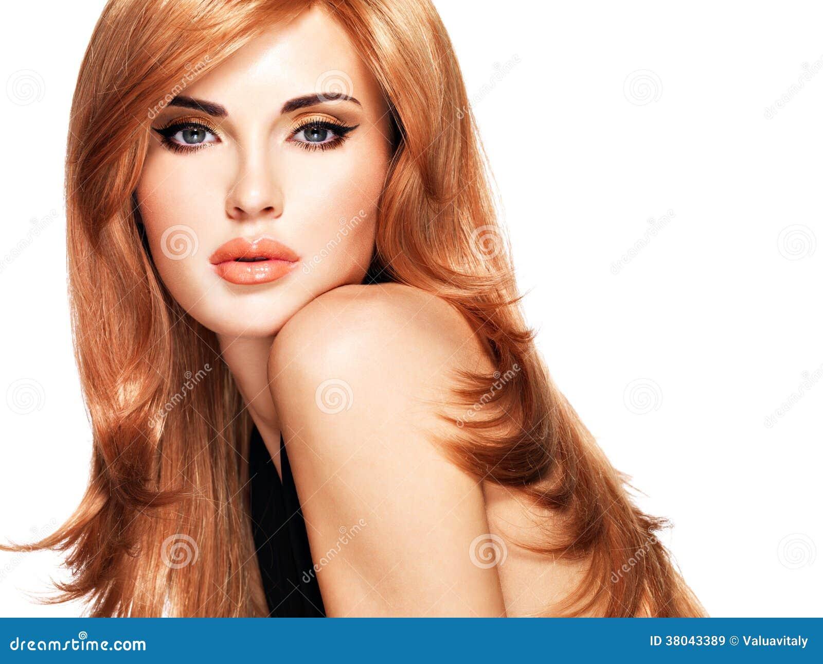 Most beautiful women in wwe-1244
