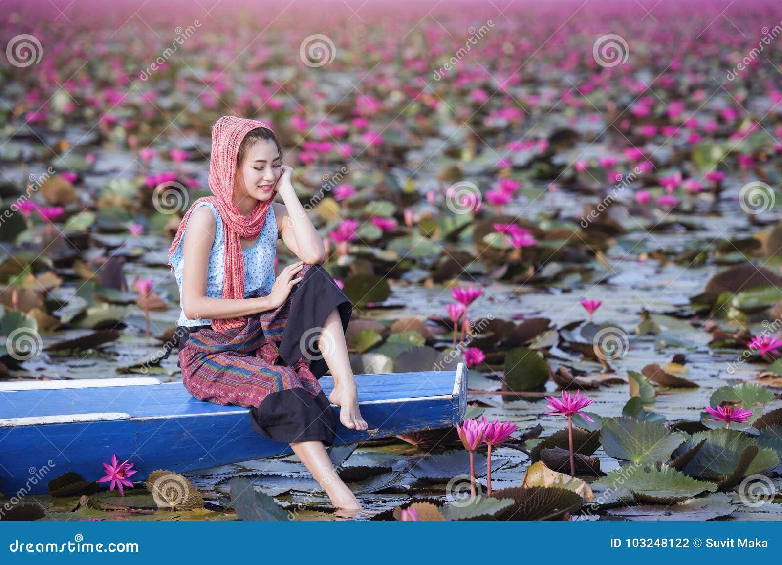Lotus Flower Acoustic Choice Image Flower Wallpaper Hd