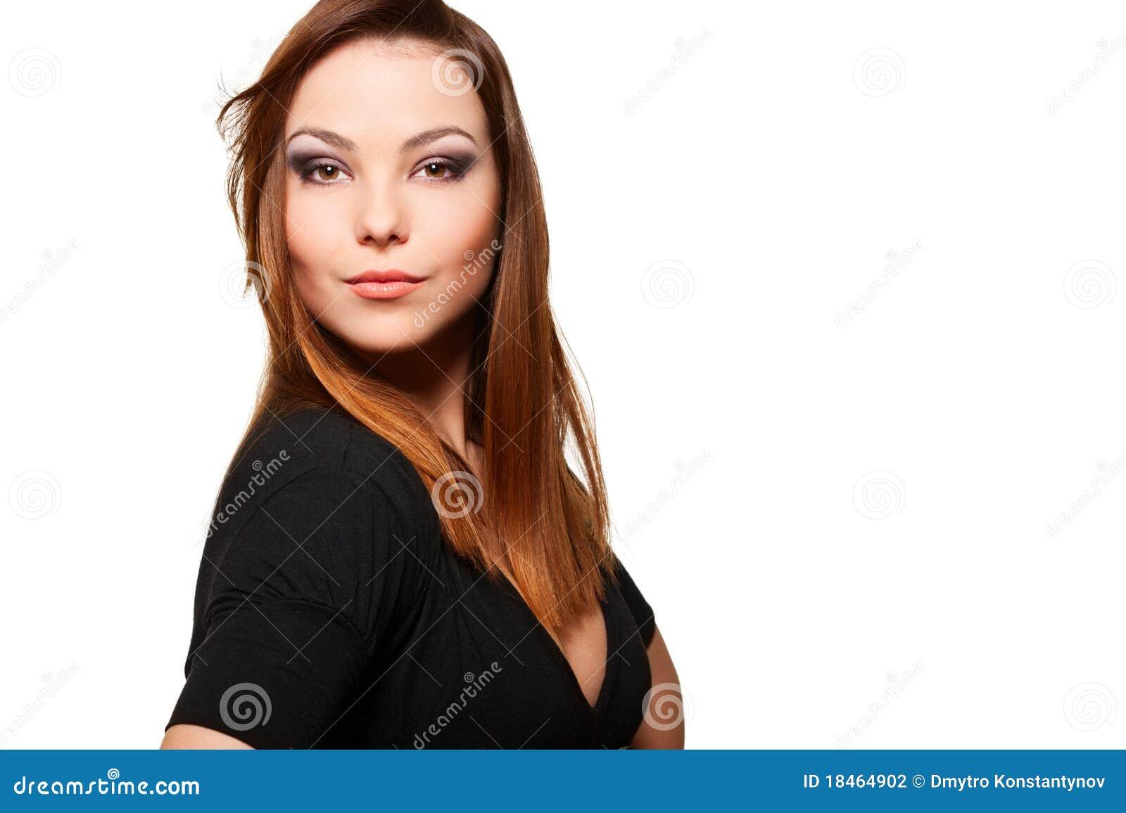 Sexy joanna krupa hot