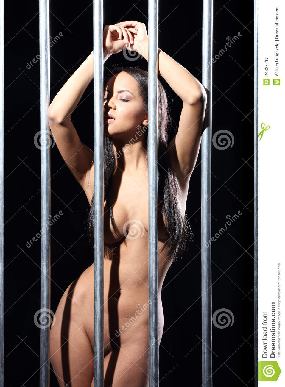 Dirty pic for sex in prison sexy scenes