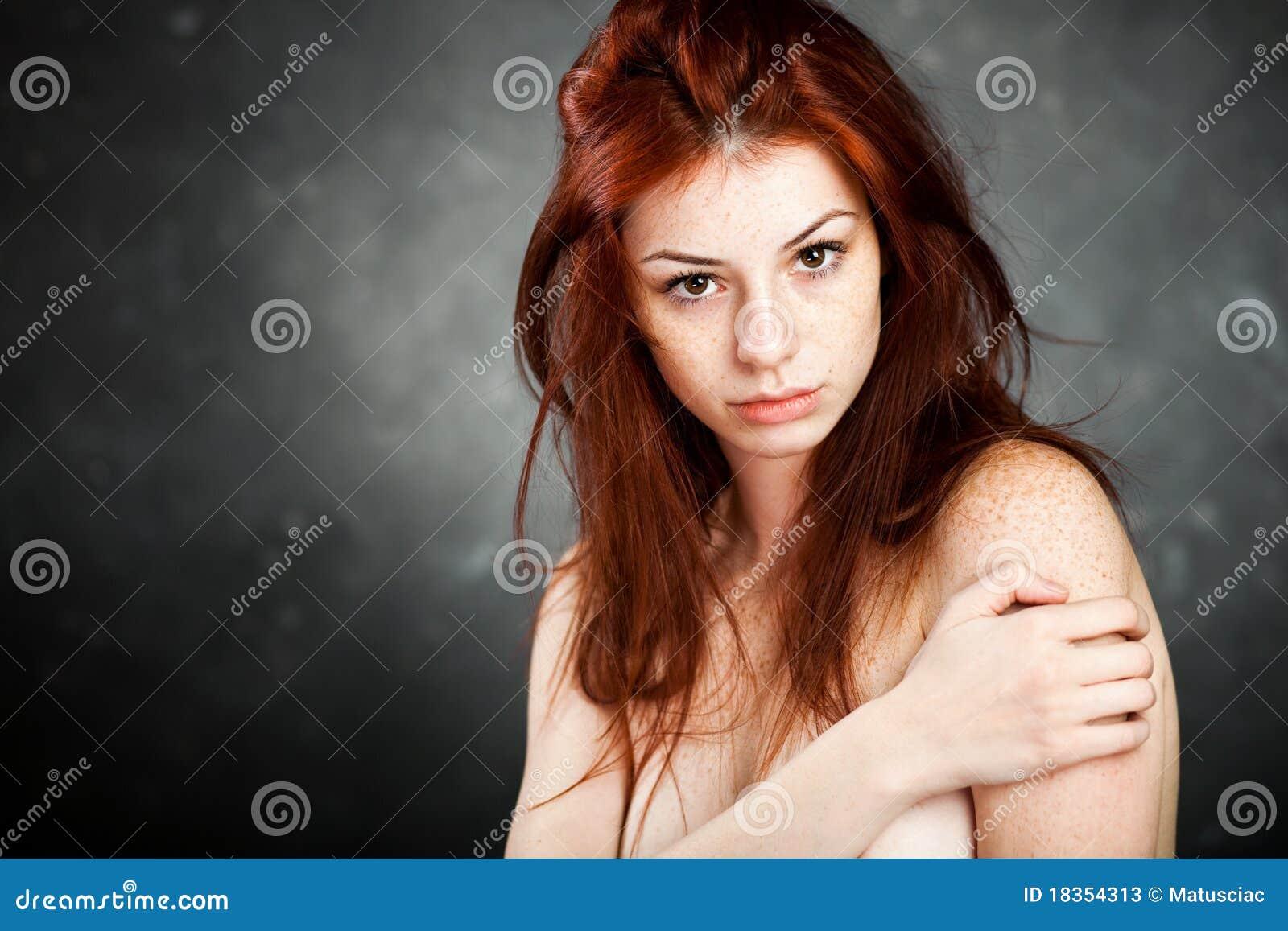 Free black naked porn pussy pics