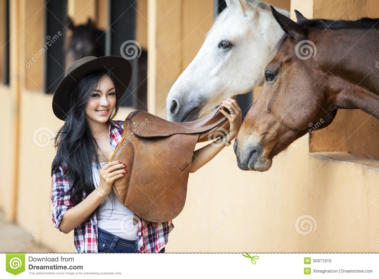caballo asian personals Sign in - google accounts.