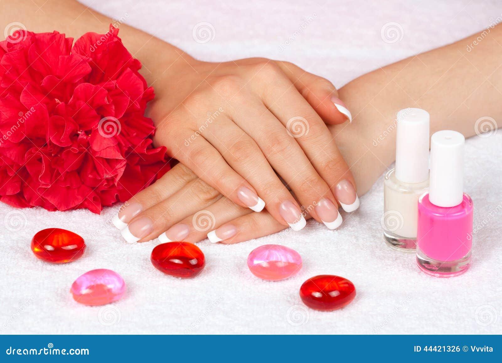 Perfect Aroma Nail Spa