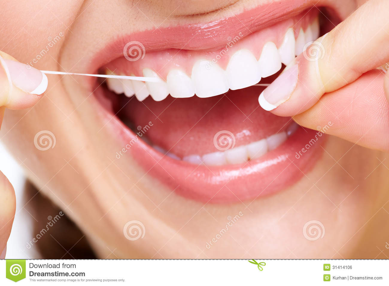 smile therapy as a medical choice If you're embarrassed to show your smile because you've lost teeth over  it's  important to understand both sides of this treatment option, yet.