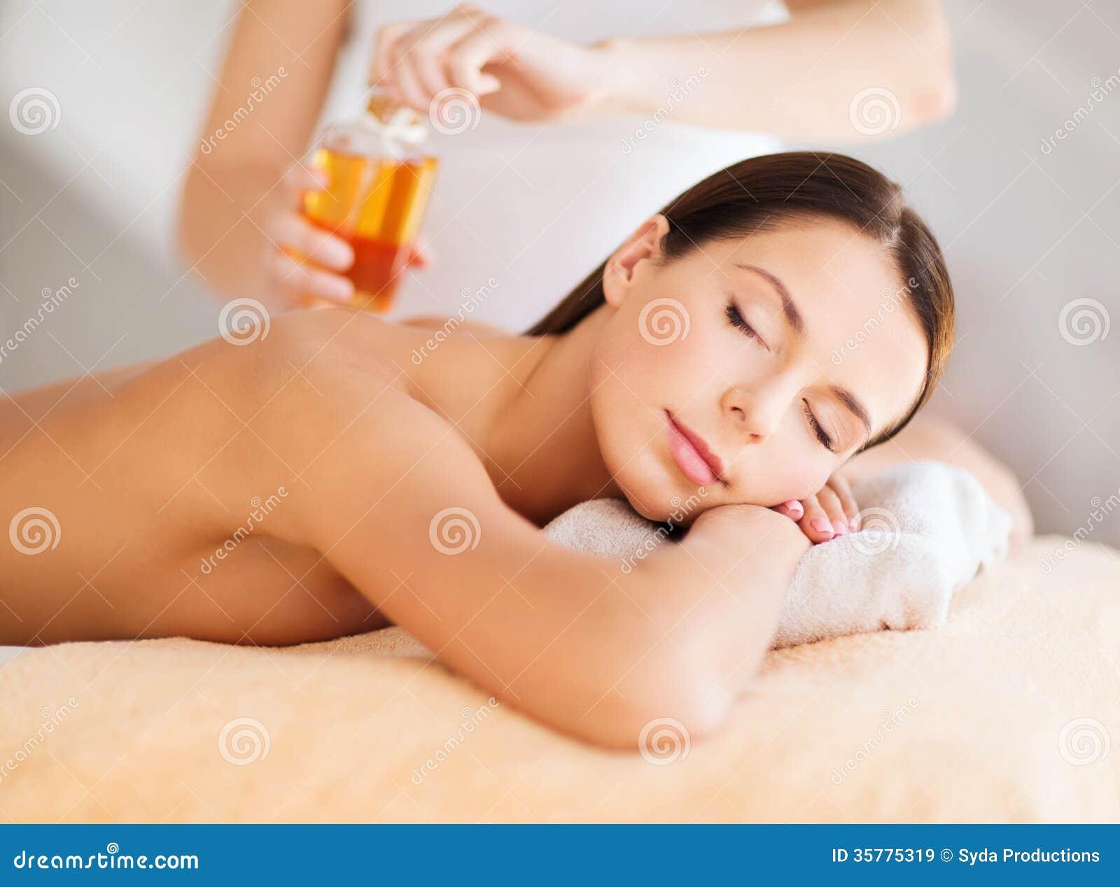Teen Health Spa Women 9