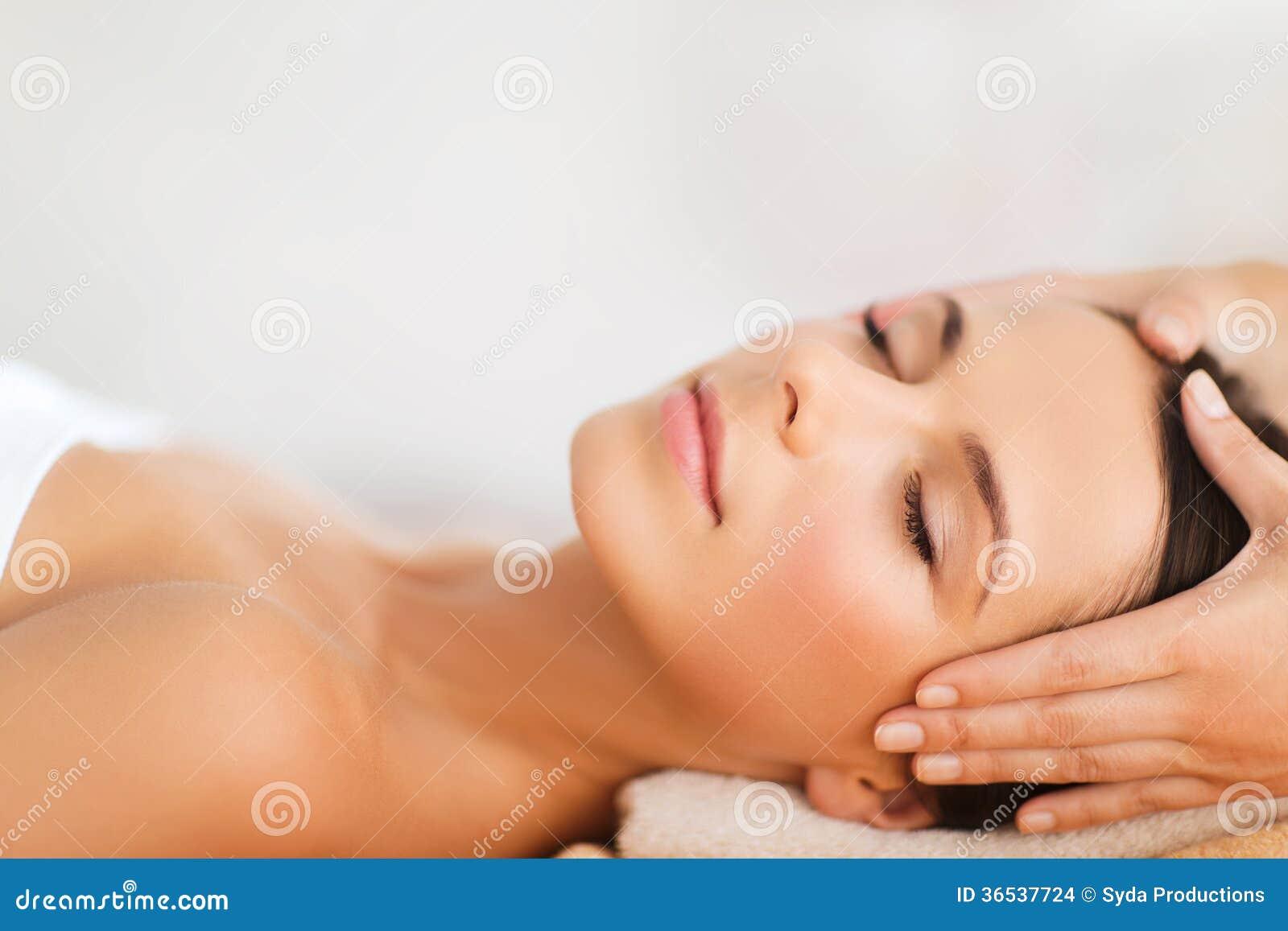 Skin Bliss Health Wellness Spa
