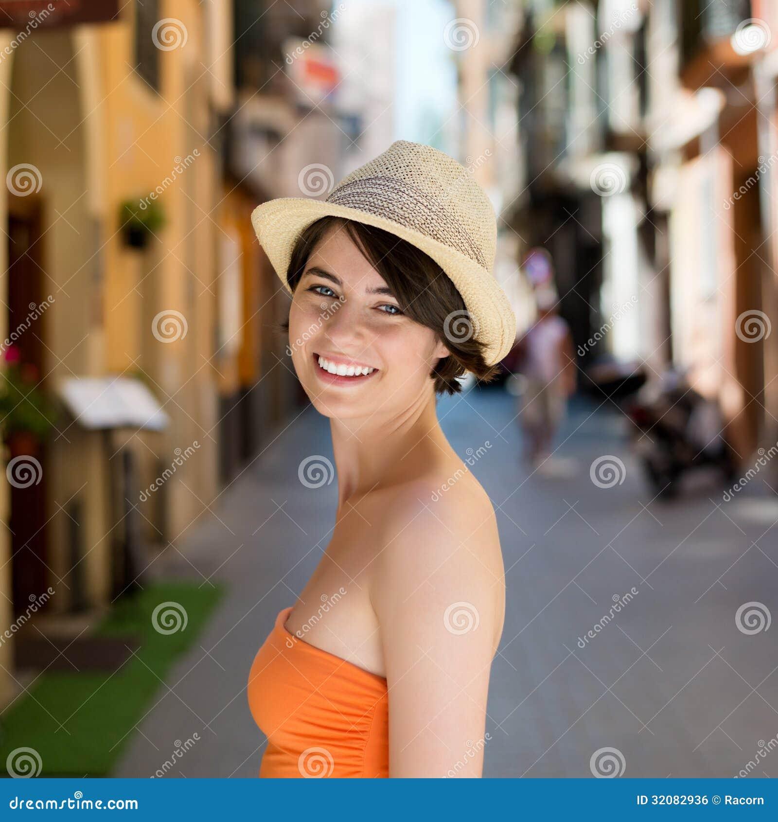 palma de mallorca single women Dating palma de mallorca single staten island girls seeking italians interested in, mature dating in brighton, sussex, meet women from sussex meeting his friends.
