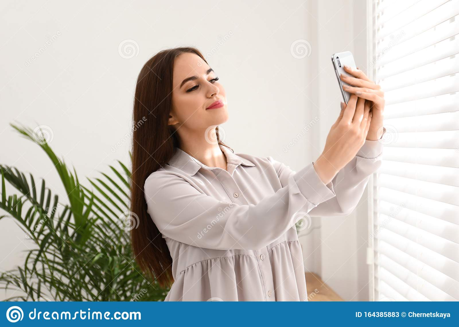 2 926 Selfie Window Photos Free Royalty Free Stock Photos From Dreamstime